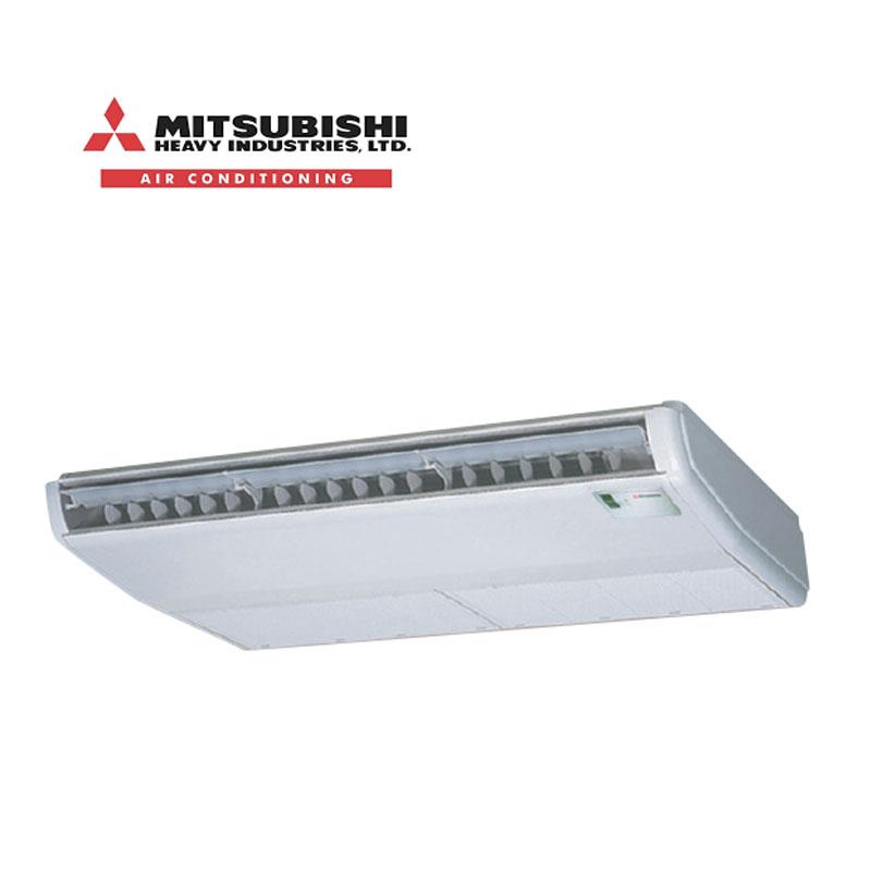 Dàn lạnh áp trần Mitsubishi 17100BTU 2 chiều inverter FDEN50VF