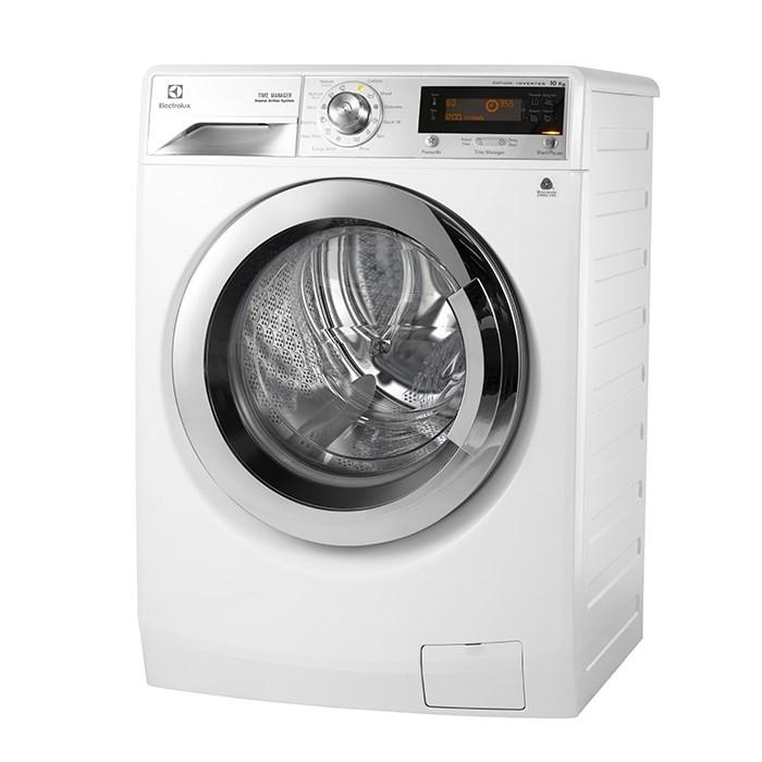 Máy giặt lồng ngang Electrolux 10Kg EWF12022