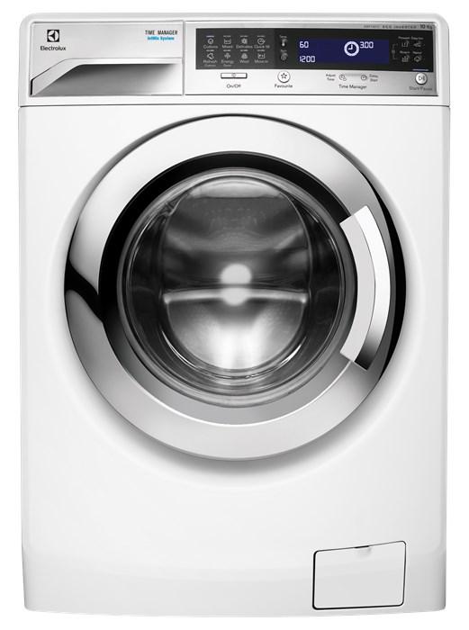 Máy giặt lồng ngang Electrolux 10Kg EWF14012